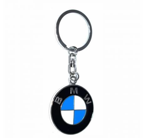 LLAVERO DE LUJO BMW